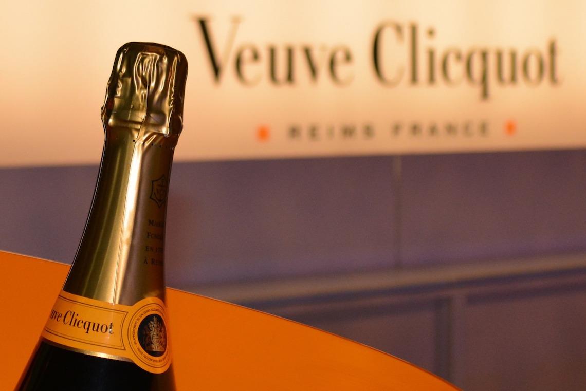 Crémant wint het van champagne?!?!