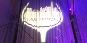 Amsterdam Wine festival2