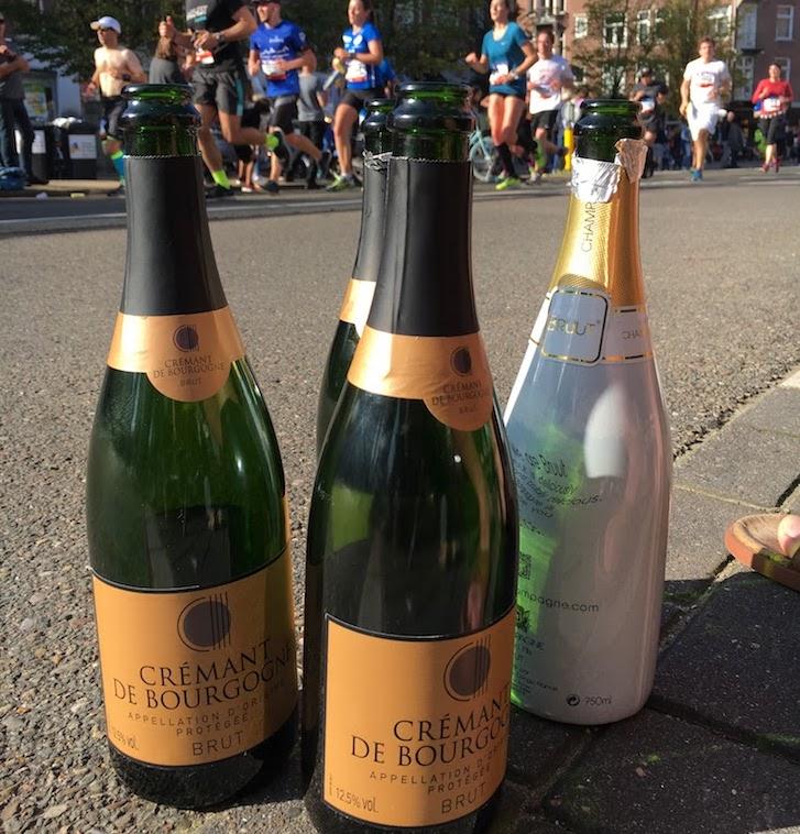champagne lidl cremant